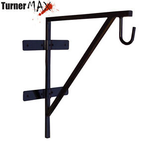 Turnermax-soporte-pared-metal-adjusts-completo