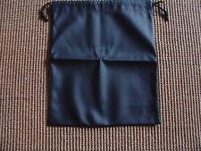 Sony Tasche für MDR-XB700