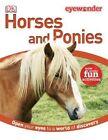 Horses by Caroline Stamps (Hardback, 2014)