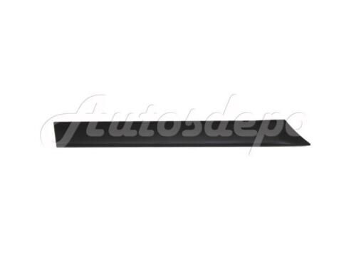 Front /& Rear Fender Door Moulding Trim RH 3Pc For BMW M3 Convertible//Coupe 94-99