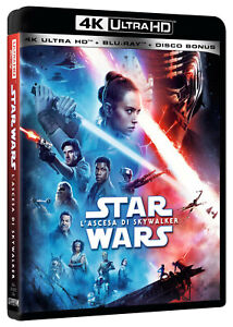 Star-Wars-Episodio-IX-L-039-ascesa-di-Skywalker-4K-Ultra-HD-Blu-Ray-Disc-Bonu