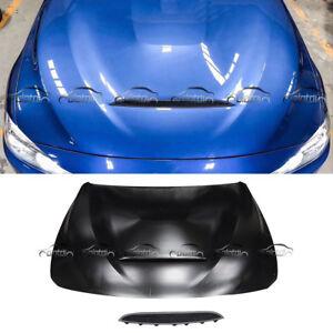 METAL-HOOD-BONNET-ENGINE-COVER-FITS-FOR-BMW-F30-F31-F32-F33-F36-GTS-STYLE