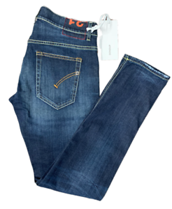 Dondup-Jeans-Uomo-Mod-RITCHIE-SIMILE-GEORGE-UP424-DS0050-U49