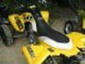 Yamaha-Raptor-700-Typhoon-Seat-Cover-563jm650