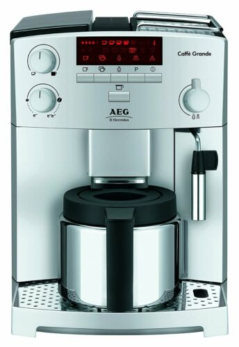 50 descaling tabs for Saeco AEG Jura Krups WMF Philips Delonghi coffeemachine