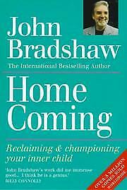 Home-Coming-Reclaiming-and-Championing-Your-Inn-Bradshaw-John-New