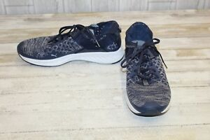 Image is loading Puma-Ignite-evoKNIT-Lo-Athletic-Shoes-Men-039- 927d2e8c9