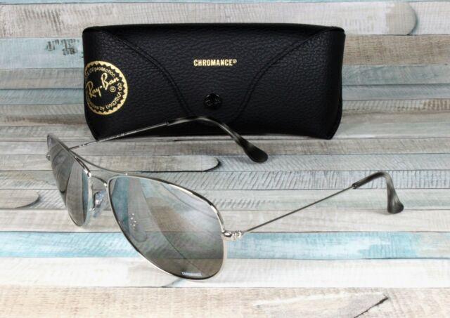 ray ban polarized sunglasses ebay
