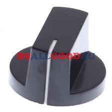 For Bobcat Blower Switch Knob T250 T300 T320 Skid Steer Heater Fan