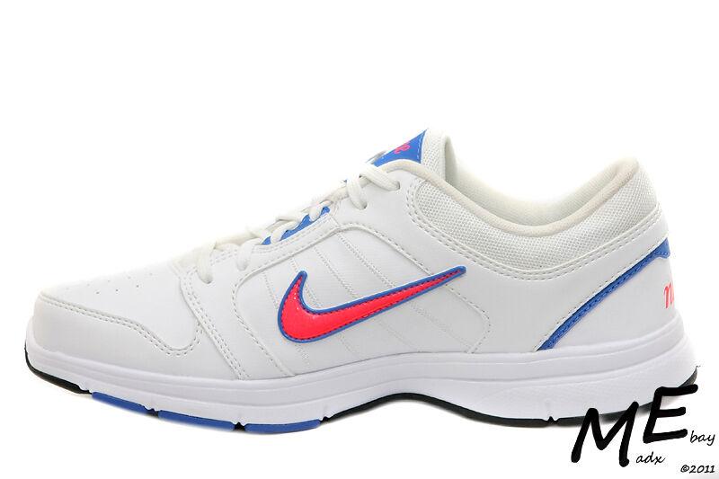 hot sale online 57f5d 244f5 ... New Nike Steady Steady Steady Ix Sl femmes Running Chaussures Sz. 6 -  525740- ...