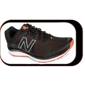 Chaussures De Course Running New Balance M720RB3
