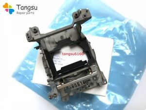 Details about NEW For Nikon D850 Mirror Box Front Body Unit Frame Camera  Replacement Unit