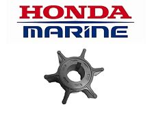 Honda Genuine Outboard Water Pump Impeller  BF8/BF10/BF15/BF20 (19210-ZW9-A32)