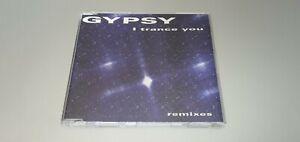 GYPSY-I-TRANCE-YOU-1996-CD-SINGLE-PROGRESSIVE-HOUSE-TRANCE-LIMBO-VERY-RARE