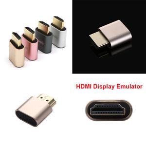 1920-1080-VGA-Virtual-Display-DDC-EDID-Dummy-Plug-Emulator-Adapter-HDMI-1-4