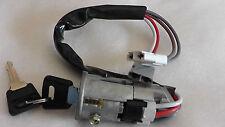 Neiman antivol de direction Peugeot P104 P204 P304 P404 P504 P604