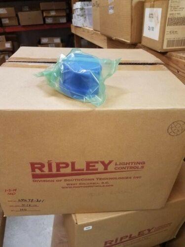 Ripley 6390TF Photocontrol  105V 305V