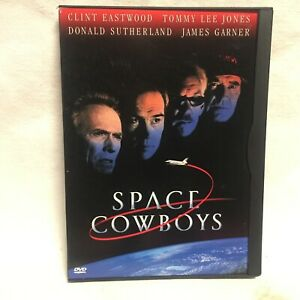 Space-Cowboys-DVD-B1