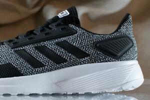 ADIDAS DURAMO 9 shoes for men, NEW