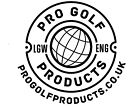 progolfproducts