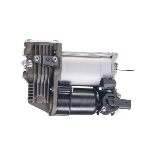 Luftfederung Kompressor Niveauregulierung für Mercedes Benz W251 V251 2-Corner
