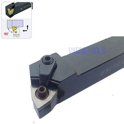 "SER2525M16 25 x150mm Lathe Index Threding Turning Tool 10pcs  16 ER 3//8/"" AG60"