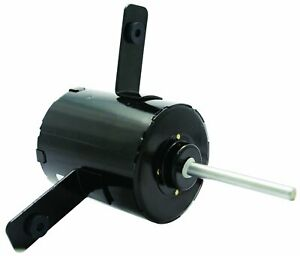 Rotom R311 OEM Replacement Exhaust Fan /& Blower Motor