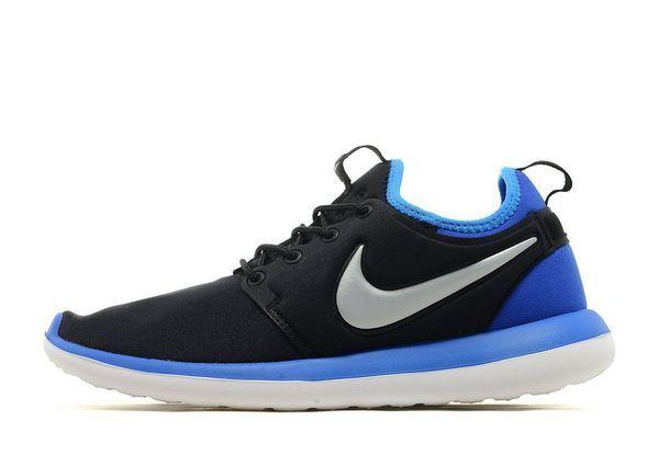 Nike Roshe 2 Girls/femmes  Trainer (Variable Sizes)  noir  Brand New In Box