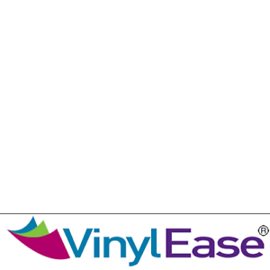 One-12-in-x-40-ft-Roll-Matte-White-Permanent-Craft-and-Sign-Vinyl-V0428