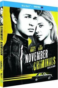 November-Criminals-Elgort-Chloe-Grace-Moretz-Catherine-Keener-Blu-Ray-New