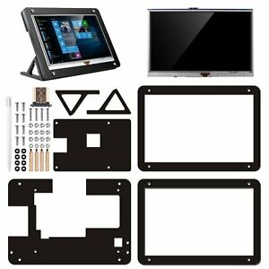 5inch-Raspberry-pi-LCD-HDMI-Display-Resistive-Touch-Screen-Case-For-Raspberry-Pi