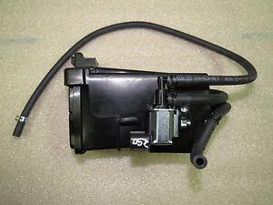 Kawasaki z abs zr b aktiv kohlefilter ventil filter