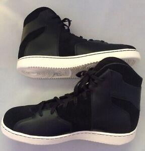 2e9db5e48e5e5 Nike Air Jordan Westbrook 0.2 Hi Top Men's Shoe Size 13 854563-004 ...