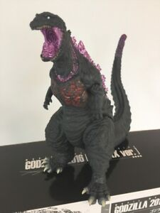 Bandai-Godzilla-2016-Climax-ver-Movie-Monster-Series-Figure-Sofvi