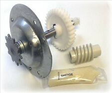 Liftmaster 41A5585 Replacement Gear & Sprocket Assembly Kit Garage Door Openers