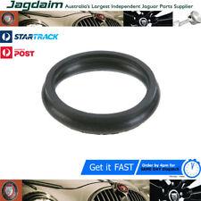 JAGUAR S-TYPE XJ8 4.0 V8 SPARK PLUG CAP BOSS SEAL OEM QUALITY AJ87206