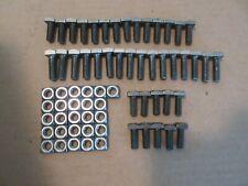 Radiator Bolt Kit For John Deere Us B Sn 1000 59999