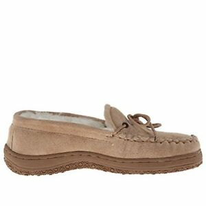 Old-Friend-Loafer-Moccasin-Chestnut-Brown-Slipper