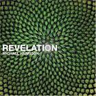 Revelation: Music in Pure Intonation von Michael Harrison (2011)