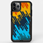 thumbnail 1 - OTTERBOX COMMUTER Case Protection. iPhone (All Models) Abstract Geometric