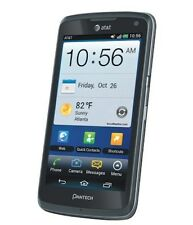 "AT&T Pantech Flex P8010 GSM Android 8GB 4.3"" HD Super AMOLED GPS WiFi Smartphone"