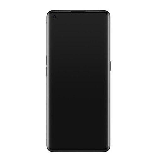 Oppo Find x2 Pro (cph2025) - noir (SANS SIMLOCK) - Single Sim
