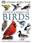 North American Birds by DK Publishing (Mixed media product, 2005)