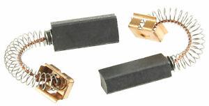 2x-Motor-Del-Aspirador-Escobillas-de-Carbon-para-Numatic-Henry-George