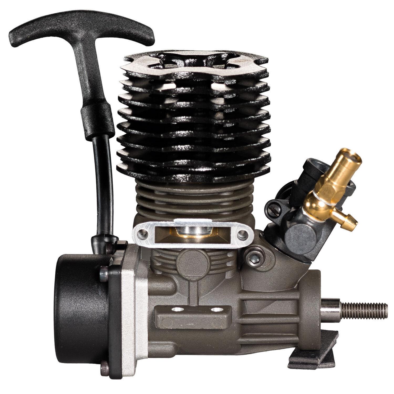 Nitromotor s12S Sz 2.11 Ccm Ccm Ccm 1.4 Ps 1.03 Kw Os-Welle Force Engine E-1206P 250008 867df2