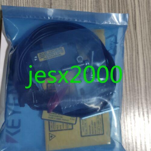 1PC  KEYENCE Laser Sensor LV-H35