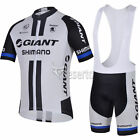 Db-v1575 New fashion cycling clothes men's cycling jersey,bib shorts set gel pad
