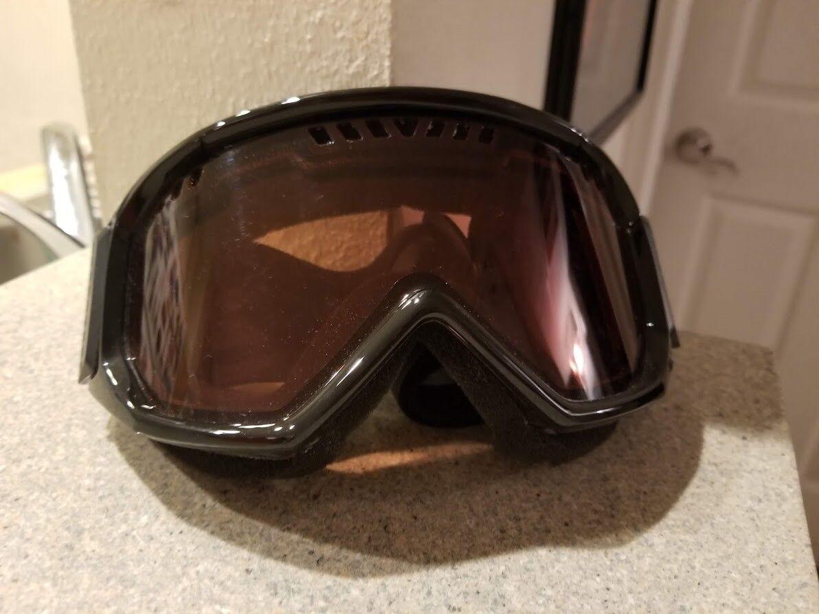 Smith Optics Scope Skiing, Snowboarding, Snowboarding Goggles - Adult