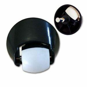 Ruedecilla-Rueda-delantera-Rueda-giratoria-Para-iRobot-Roomba-500-600-700-8-T6D6