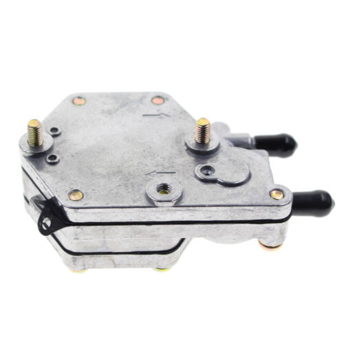 For Suzuki King Quad Quadrunner Fuel Pump LT4WD LTF250 LTF300 LT125 LT185 LTF230